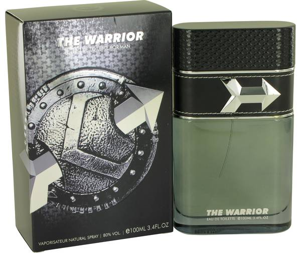 Armaf The Warrior Cologne