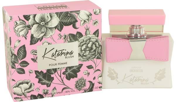 Armaf Katarina Blush Perfume