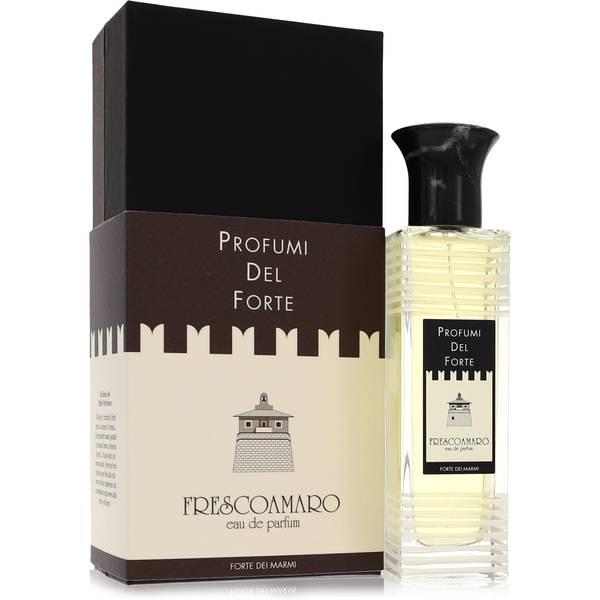 Frescoamaro Perfume