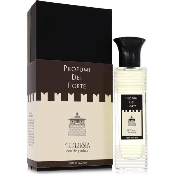 Fiorisia Perfume