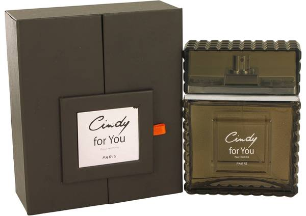 Cindy For You Cologne