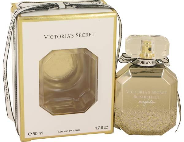 Bombshell Nights Perfume