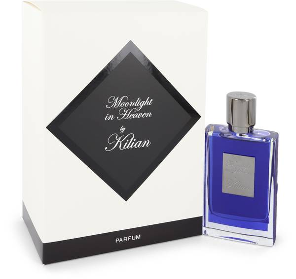 Moonlight In Heaven Perfume