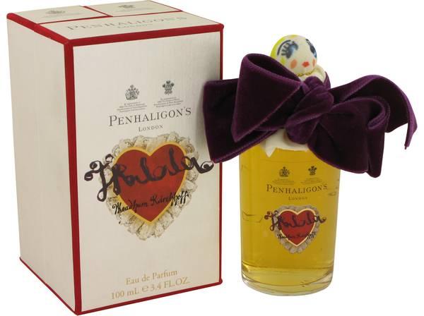 Tralala Perfume