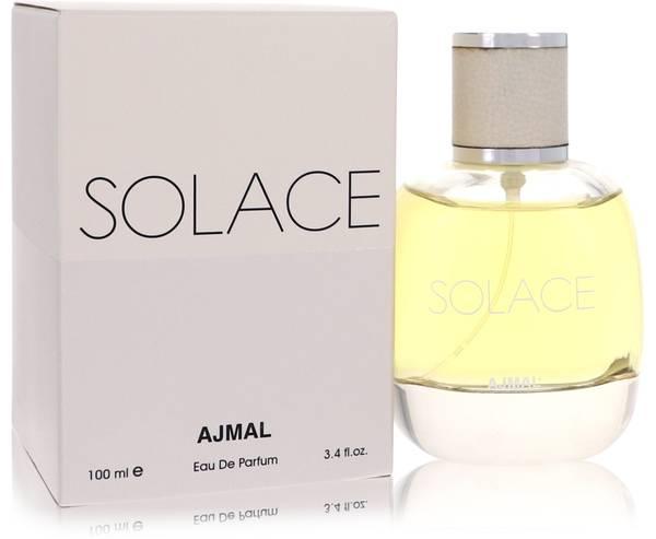 Ajmal Solace Perfume
