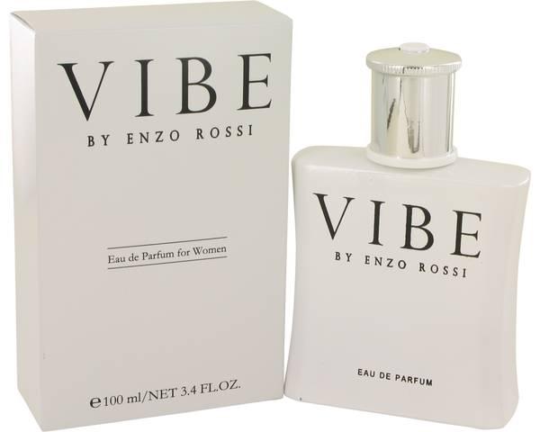 Vibe Perfume