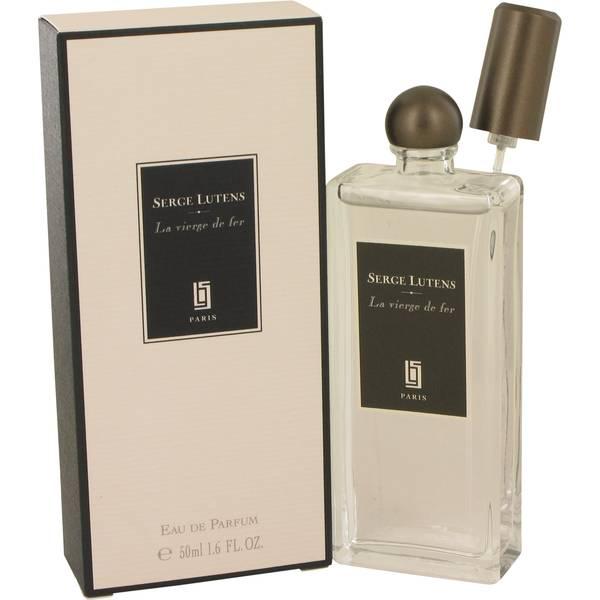 La Vierge De Fer Perfume
