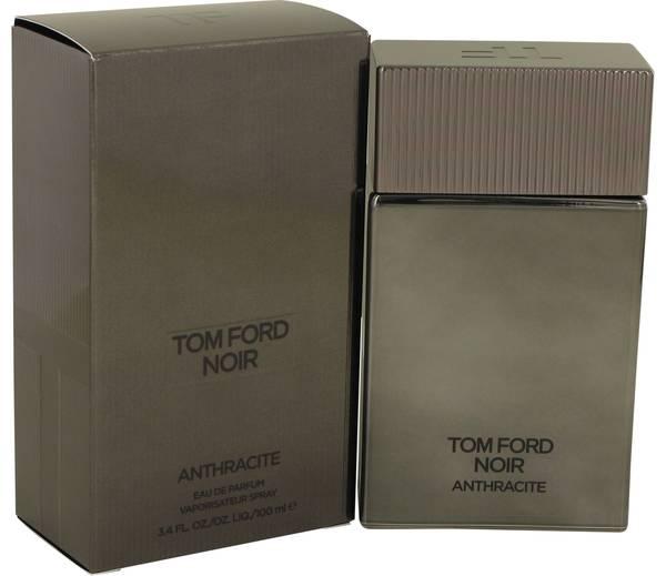 Tom Ford Noir Anthracite Cologne