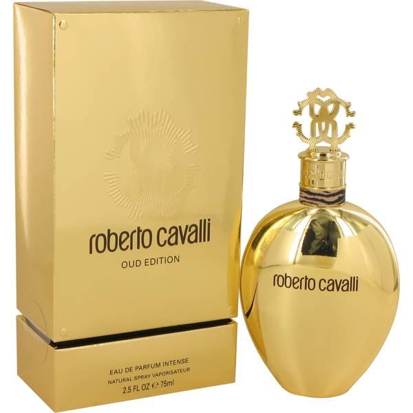 da112c71cefc3 Roberto Cavalli Perfume and Cologne