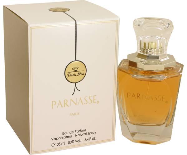 Parnasse Perfume