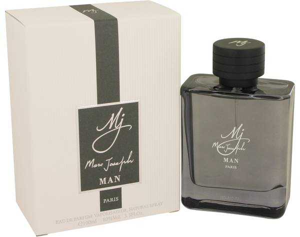 Mj Cologne