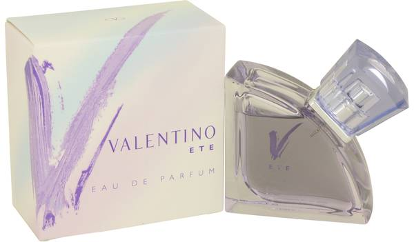 Valentino V Ete Perfume