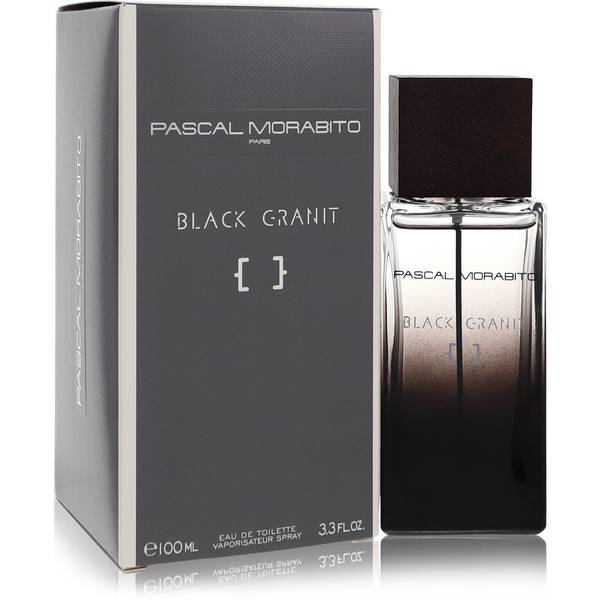 Black Granit Cologne