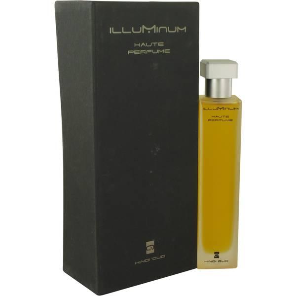 Illuminum Hindi Oud Perfume