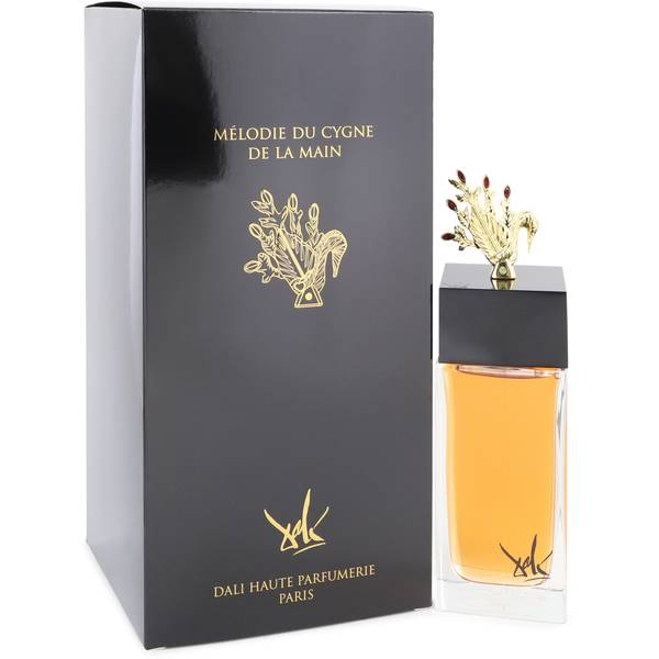 Melodie Du Cygne De La Main Perfume