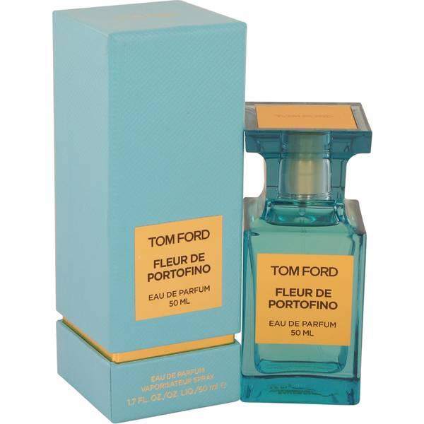 Tom Ford Fleur De Portofino Perfume by Tom Ford