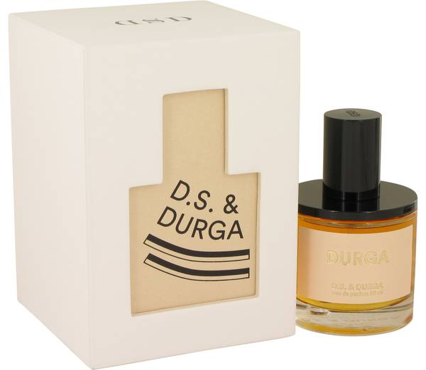 Durga Perfume By Ds Durga Fragrancexcom
