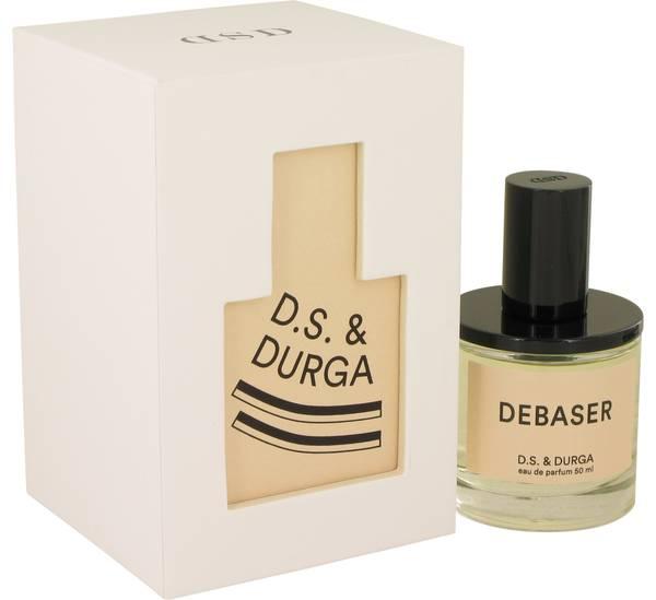 Debaser Perfume