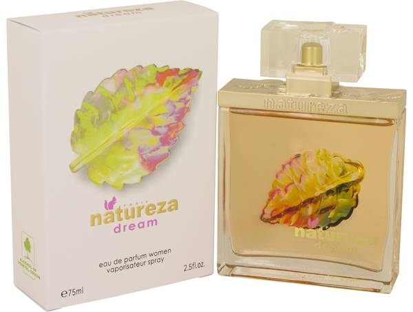 Natureza Dream Perfume