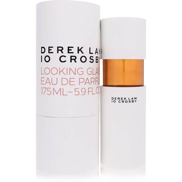 Derek Lam 10 Crosby Looking Glass Perfume