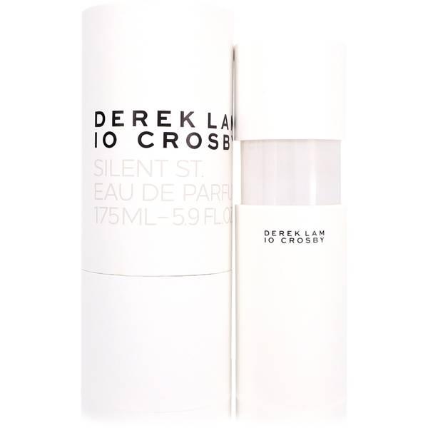 Derek Lam 10 Crosby Silent St. Perfume