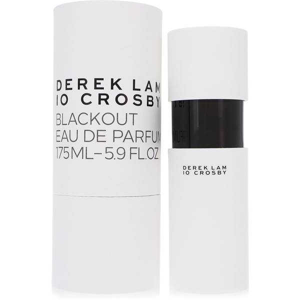 Derek Lam 10 Crosby Blackout Perfume