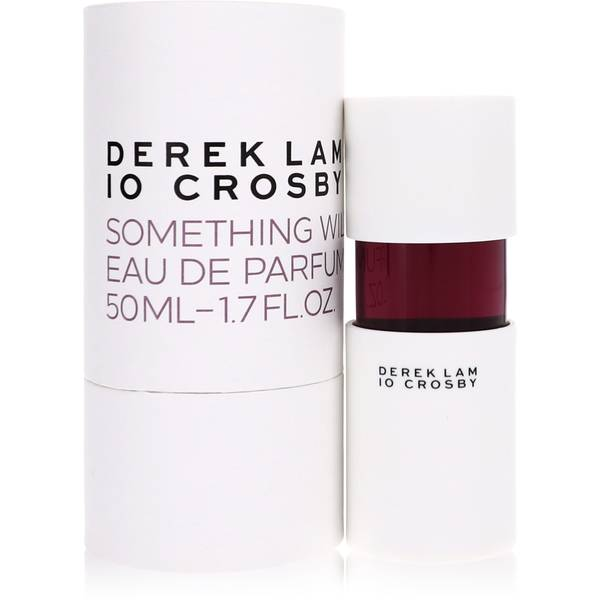 Derek Lam 10 Crosby Something Wild Perfume