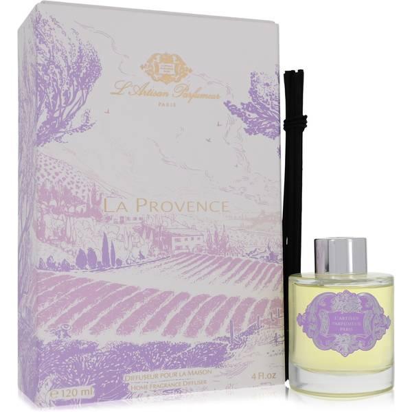 La Provence Home Diffuser