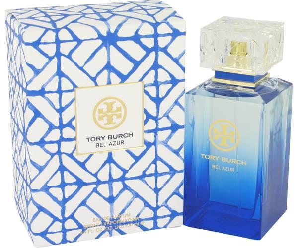 Tory Burch Bel Azur Perfume