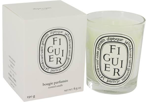Diptyque Figuier Perfume