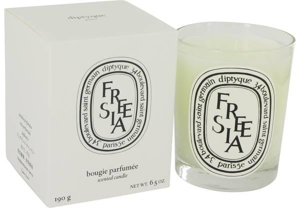 Diptyque Freesia Perfume