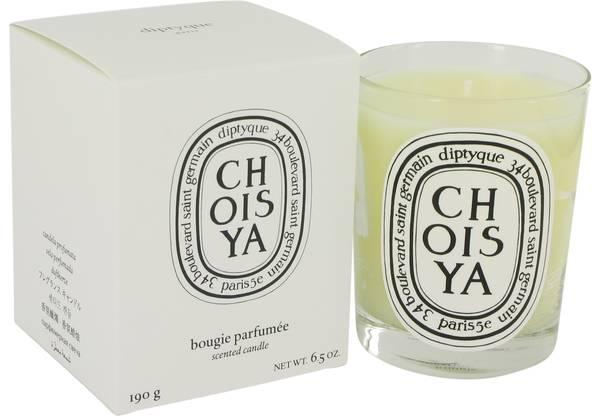 Diptyque Choisya Perfume
