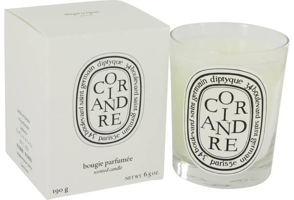 Diptyque Coriandre Perfume