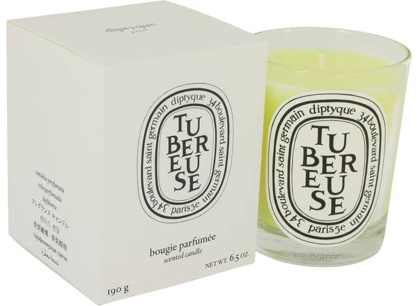 Diptyque Tubereuse Perfume