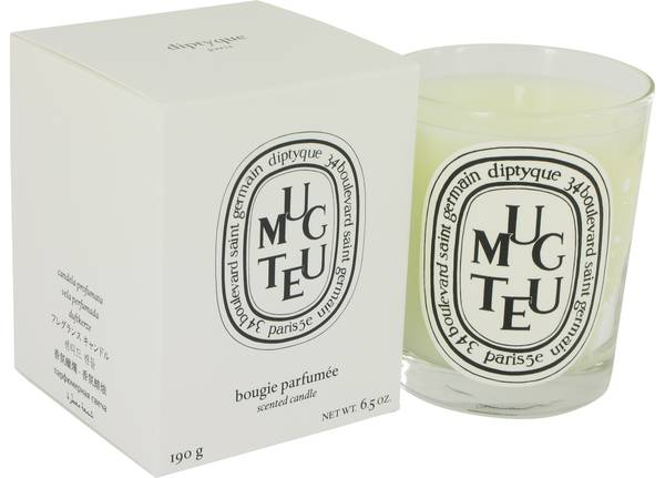 Diptyque Lily Of The Valley Perfume