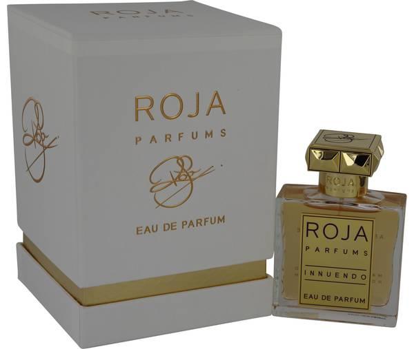 Roja Innuendo Perfume