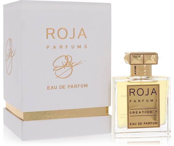 Roja Creation-r Perfume