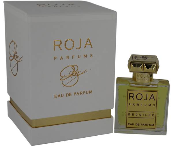 Roja Beguiled Perfume