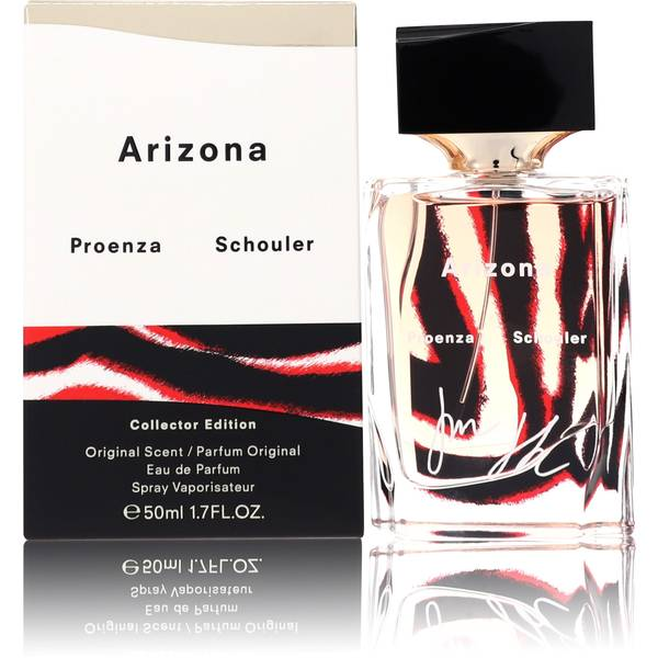 Arizona Perfume