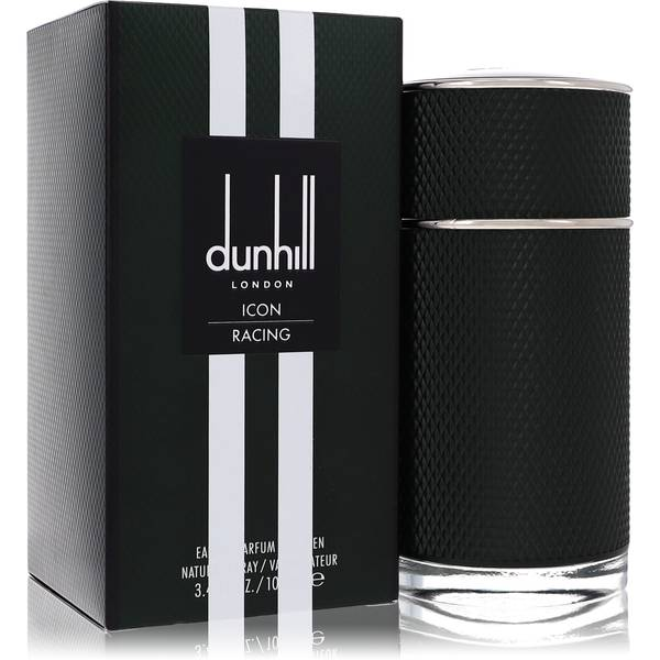Dunhill Icon Racing Cologne