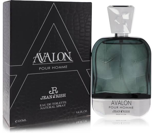Avalon Pour Homme Cologne