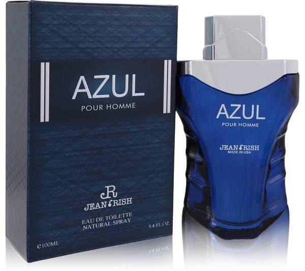 Azul Pour Homme Cologne