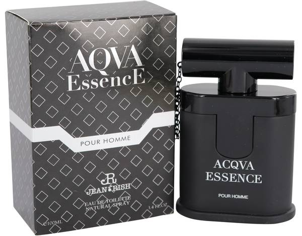 Aqua Essence Pour Homme Cologne