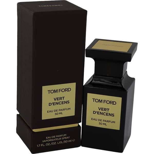 Tom Ford Vert D'encens Perfume