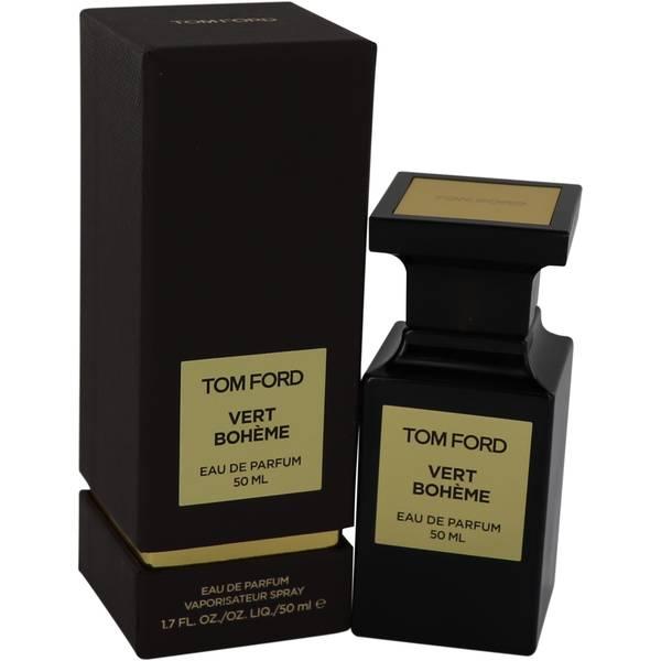 Tom Ford Vert Boheme Perfume By Tom Ford Fragrancexcom