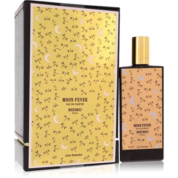 Moon Fever Perfume