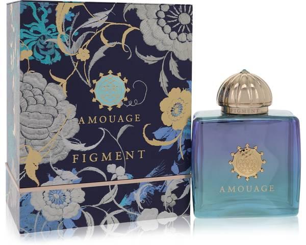 Amouage Figment Perfume