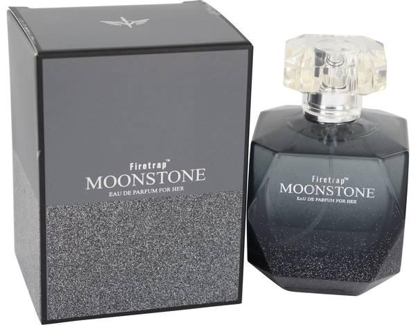Firetrap Moonstone Perfume
