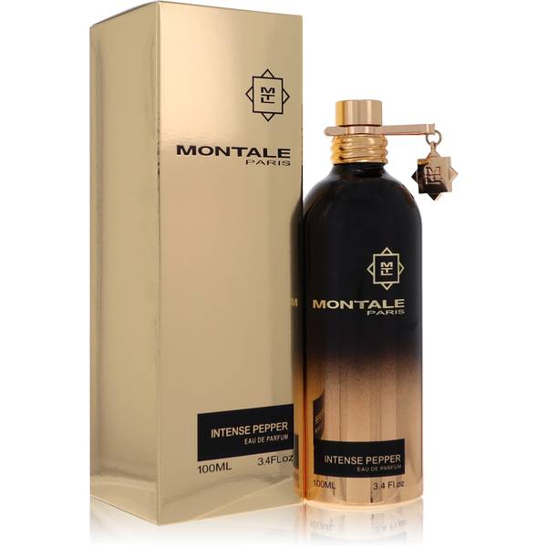 Montale Intense Pepper Perfume