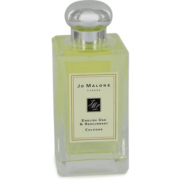 Jo Malone English Oak & Redcurrant Perfume